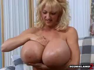 liels rotaļlietas hq, labākais big boobs kvalitāte, nobriedis