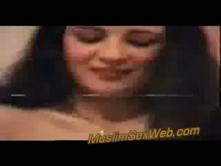 người tước sợi, ngực lớn, sống webcam trực tuyến
