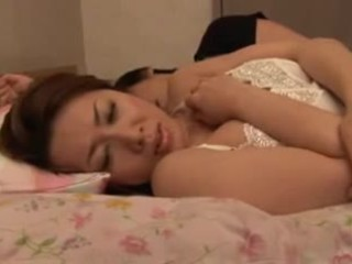 tits, japanese, matures