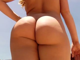 ideal melones caliente, big boobs, tetas grandes