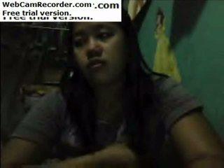 bochechudo, webcam, exposição