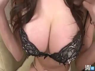 lodra, big boobs, foshnjë