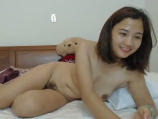 Matainas: bezmaksas amatieri & korejieši porno video 97