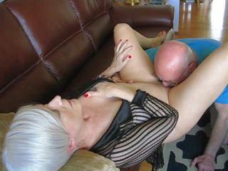 Eatting: free bojo porno video 66