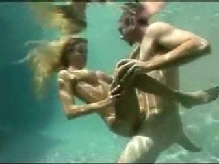 水下 性別