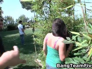 nuori pieni aasialaiset, asians suck balls, asians porno videa
