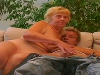 blondes, grannies, hd porn