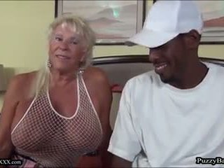 72 an vechi bunica craves mare negru pula: gratis porno d4