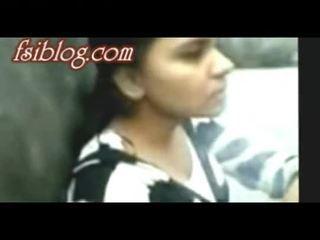 Bangladeshi du hostel holky
