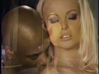 interracial, hd porn, pornstars