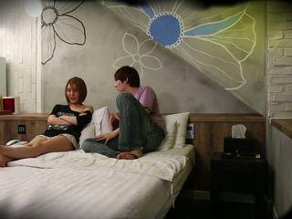 Koreaans film: gratis koreaans hd porno video- 07