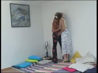 Waw: vapaa lesbo & anaali porno video- aa