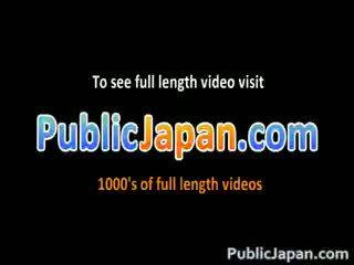 online japanese great, all voyeur see, masturbation fresh