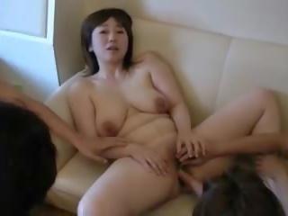 japanese, jatuh tempo, pov