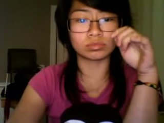 webbkameror, amatör, teen