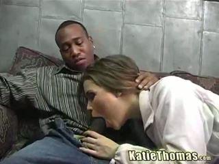 sex interracial