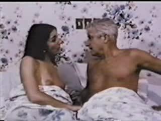 Prancūziškas romantika (1974)