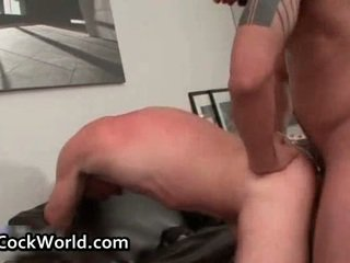 hot and horny videos xxx, porn and horny star, horny wifes in groups