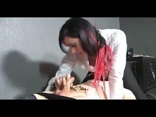 big boobs, sex toys, femdom