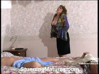 sexe hardcore, fuck dur, amatrice