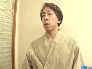 cock, sucking, japanese
