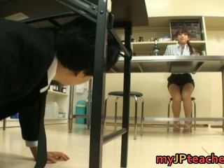 Fuck Nude Kirara Kurokawa