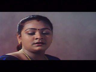 Mallu norosa rohini kumtaj, volný indický porno d2