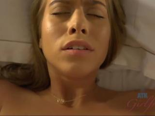Jill kassidy works că pula și gets creampied: porno b2