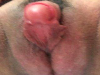 hd 포르노, close ups, 아마추어
