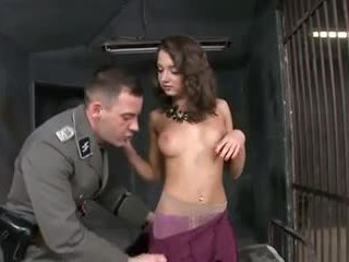brunettes, babes, anal