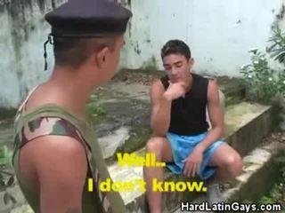 blowjobs, homosexuell, männer