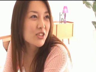 japonec, asian girls, japonské dievčatá