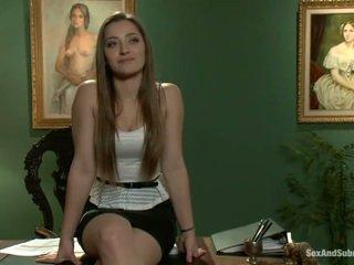 plein hd porn, agréable bondage sexe évalué, hq discipline