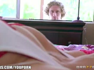 booty, stora bröst, brazzers