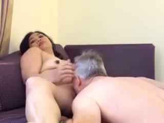 hd porn, amater, asian