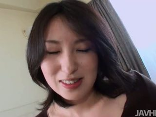 Sakura annas 緊 的陰戶