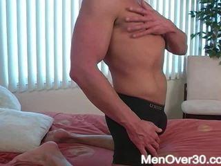 Clyve fra menover30