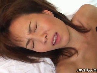 hardcore sex, blowjob, dideli papai