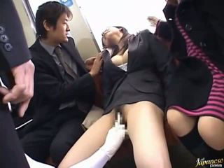 Japanese Av Model Shared