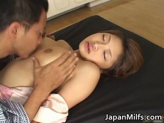 japanese, amateur girl, newbie