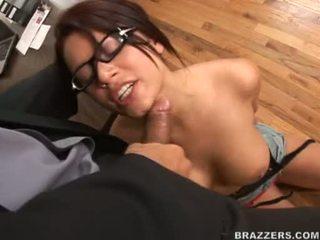 blowjobs, babe, ngực lớn