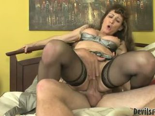 ideal hardcore sex quality, fucking with oil fun, how fuck with small dick check
