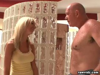oral seks, deepthroat, tua