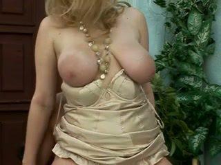 blondes, suur rind, milfs