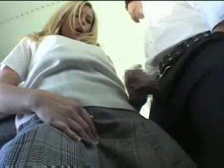 момиче, униформа, xvideos