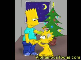 الرسوم, famous toons