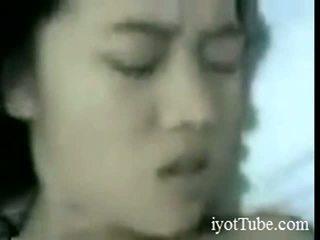Rozita từ indonesia từ iyottubedotcom