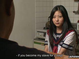 japán, tizenévesek, babes