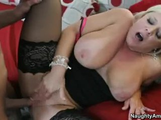 hardcore sexo online, real trabalho do sopro, real foda duro real