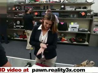 Nyata spycam seks - foxy bisnis wanita gets kacau - pawn.reality3x.com